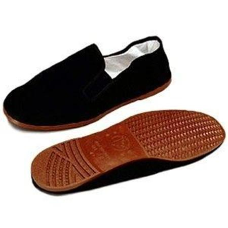 Clothing, Shoes & Accessories > Men's Shoes > Casual