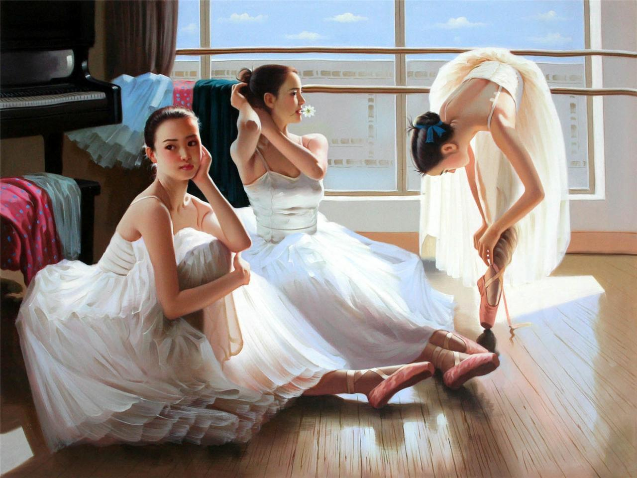 http://img.auctiva.com/imgdata/8/8/1/5/9/2/webimg/690423955_o.jpg