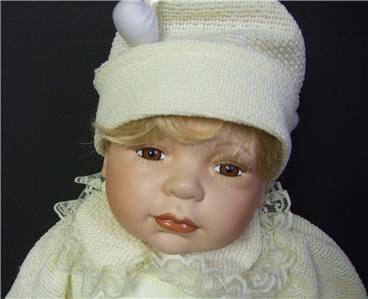 Ashley Belle Collection: Dolls   eBay
