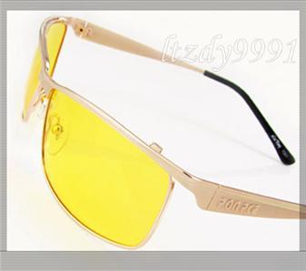 aviator type glasses  aviator night