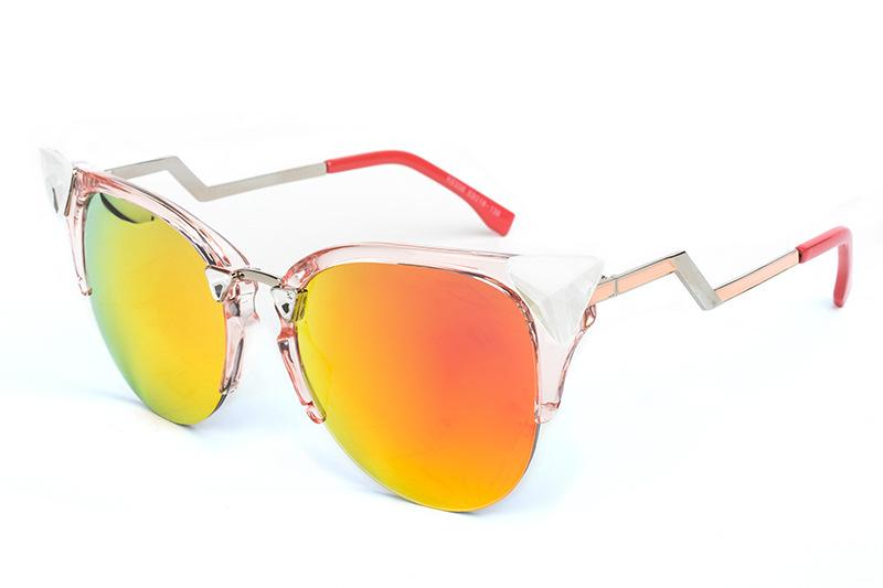 mirrored womens sunglasses  mirrored womens sunglasses