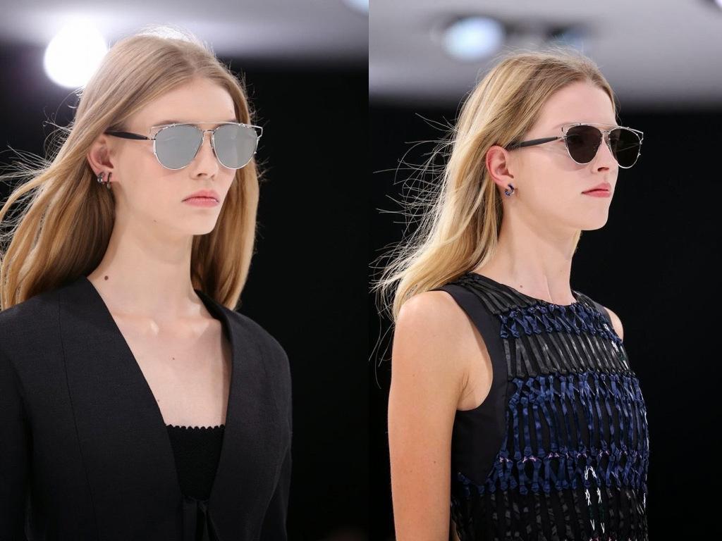 women's mirrored aviator sunglasses 950l  Store Categories