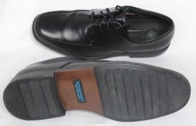 Rockport Evander Mens Shoes