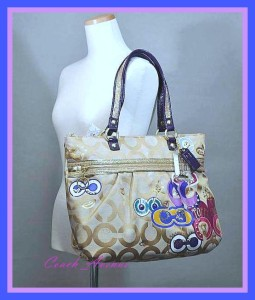 coach man bag outlet  from a coach