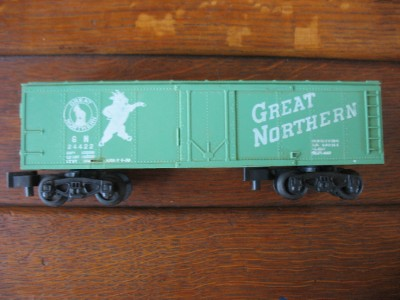 American flyer all aboard train set for sale singapore