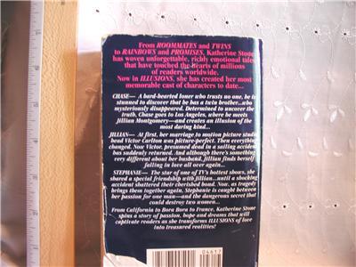 MINETTE WALTERS ~LOT 3 UNABRIDGED CD AUDIOBOOKS~Fox Evil, Ice House ++
