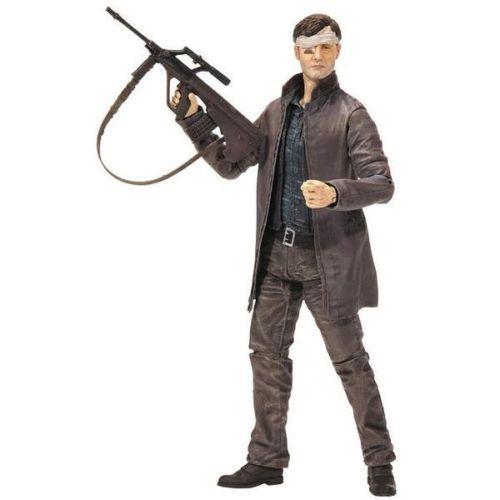 Walking Dead TV Series 6 Action Figures McFarlane Take Your Pick Rick Hershel