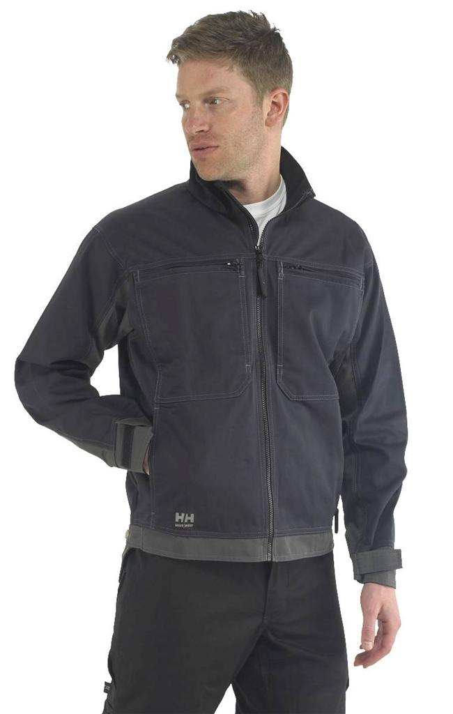 Helly-Hansen-West-Ham-Jacket-76015-Sizes-S-3XL