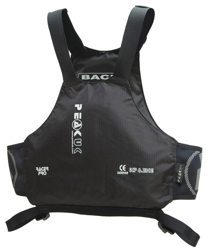 Peak-UK-Racer-Pro-competition-PFD-Buoyancy-Aid-latest-2014-Model