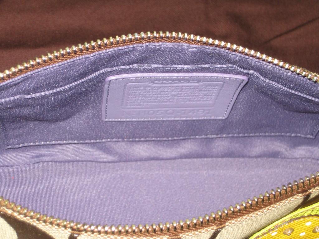 coach handbags outlet prices  handbags & bags