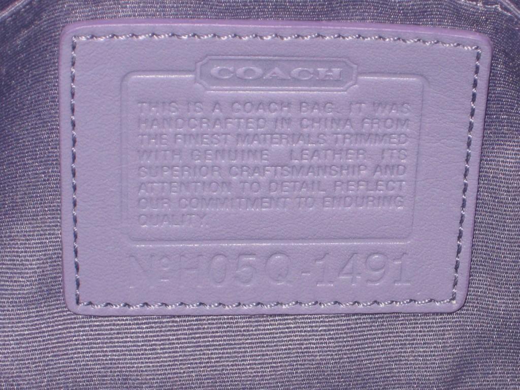 designer brand diaper bags  preeminent designer