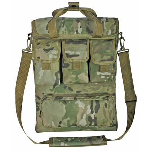NEW-FIELD-TECH-CASE-3-CAMO-3-SOLID-COLORS-RUGGED-FITS-UP-TO-17-LAPTOP-56-5107F
