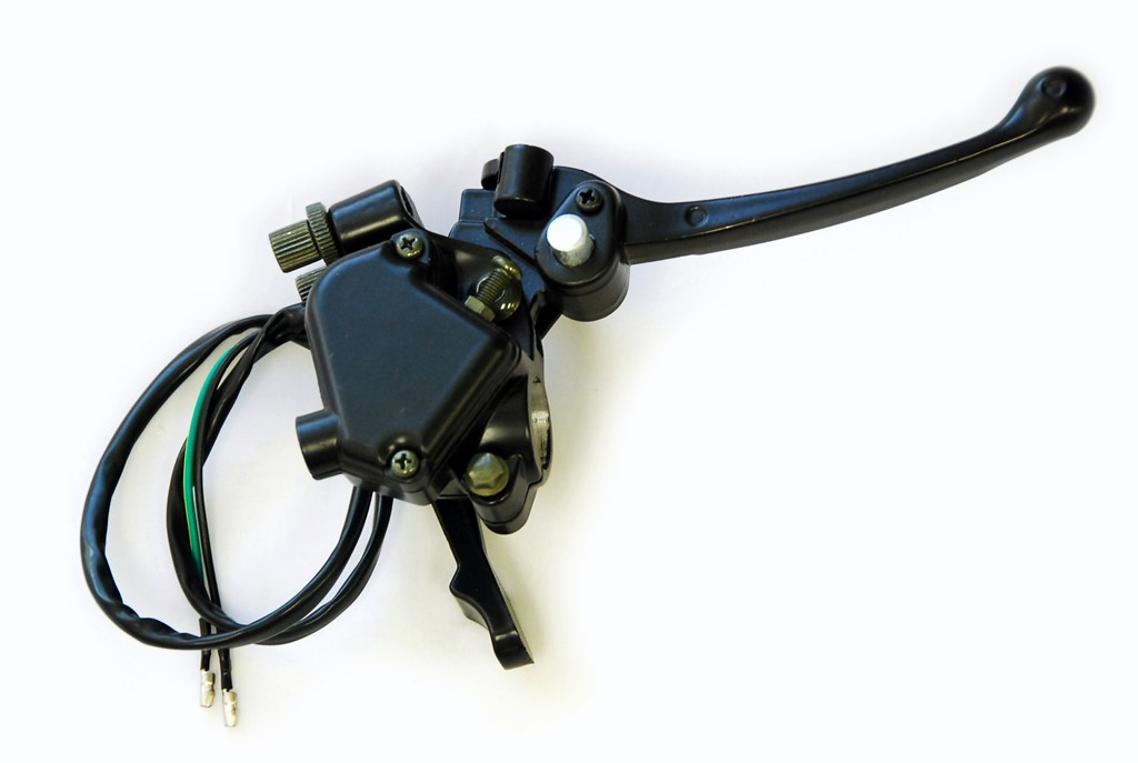 PIM Bicycles Archer Review - Prices, Specs, Videos, Photos