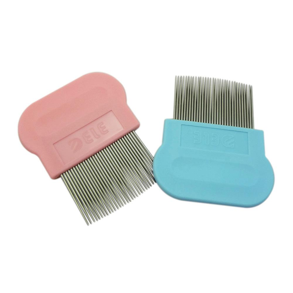 Flea Comb for Cats