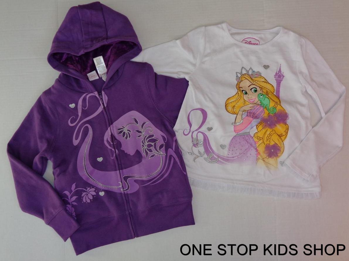 Disney hoodies