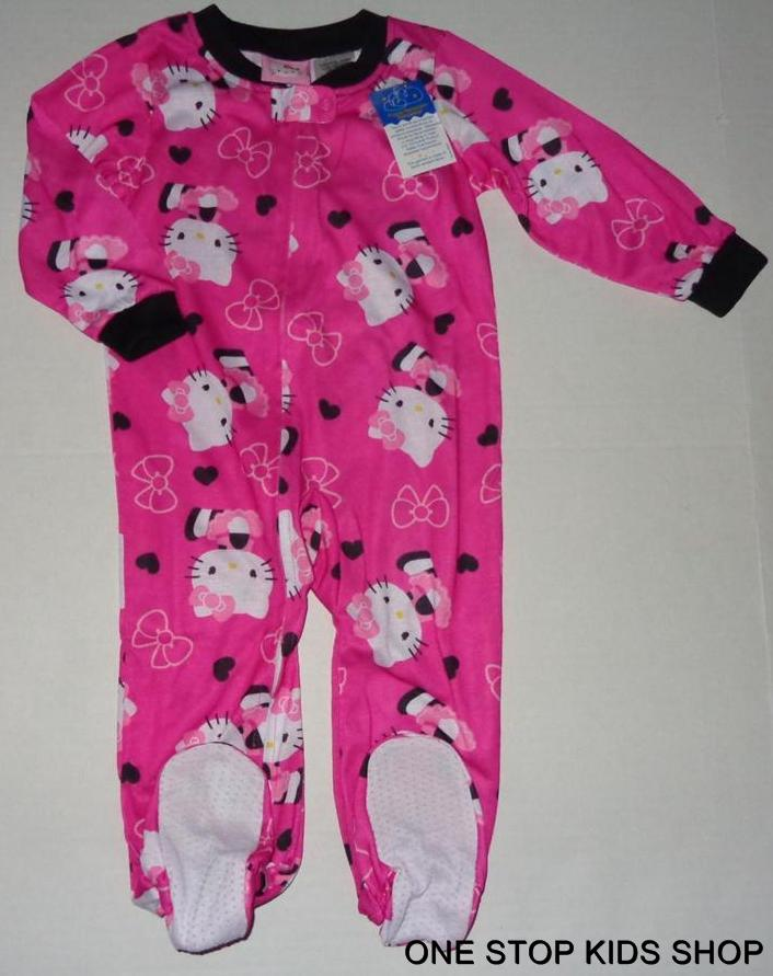 FREE SHIPPING AVAILABLE! Shop litastmaterlo.gq and save on Toddler 2t-5t Pajamas.