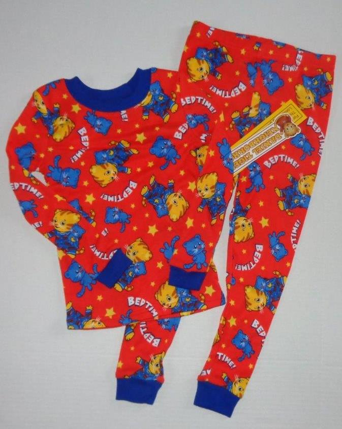 Sears has baby sleepwear that makes bedtime more comfortable. Enjoy the cute styles and soft fabrics of baby pajamas.