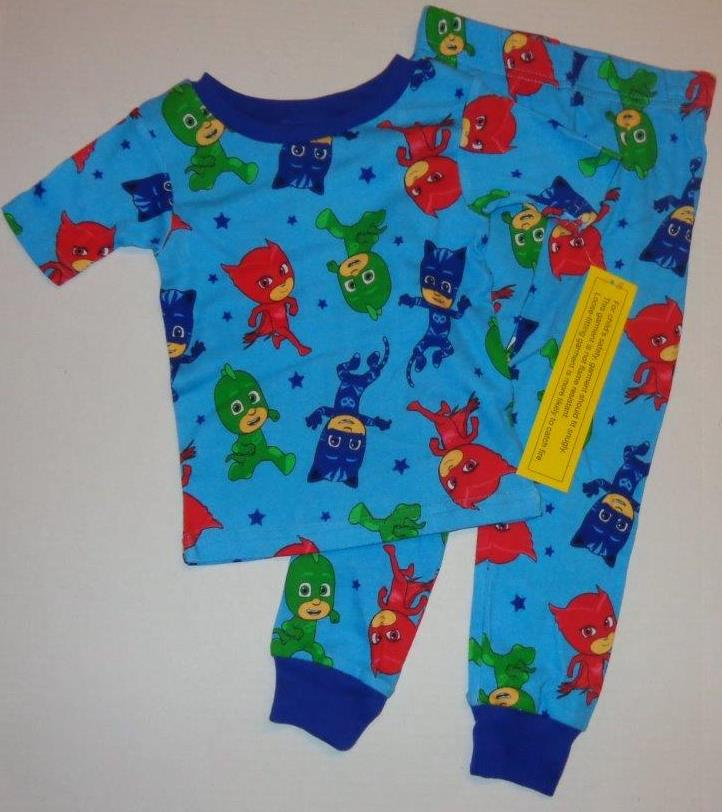 Shop for toddler boy pajamas at distrib-ah3euse9.tk Explore our selection of toddler boys Christmas pajamas, one piece pajamas, toddler boy pajamas sets & more.