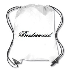 Bride-Bridesmaid-Bridal-Shower-Wedding-Favor-Bag-Drawstring-Sports-Backpack