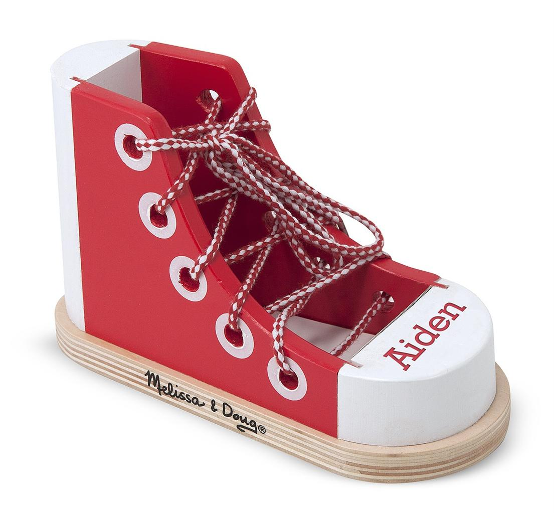 Find great deals on eBay for melissa and doug shoe. Shop with confidence.