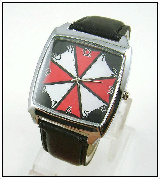 Описание: Наручные часы оптом в Москве купить дешево из Китая с доставкой по... . Поделился: Владимир