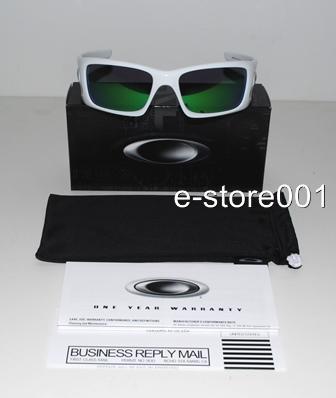 buy oakley sunglasses online cheap  sunglasses