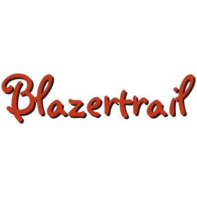 Blazertrail Vintage and Antique