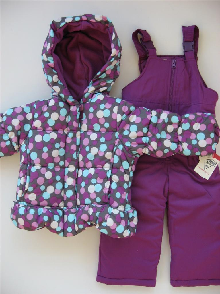 Enjoy free shipping and easy returns every day at Kohl's. Find great deals on Girls Kids Toddlers Outerwear at Kohl's today!