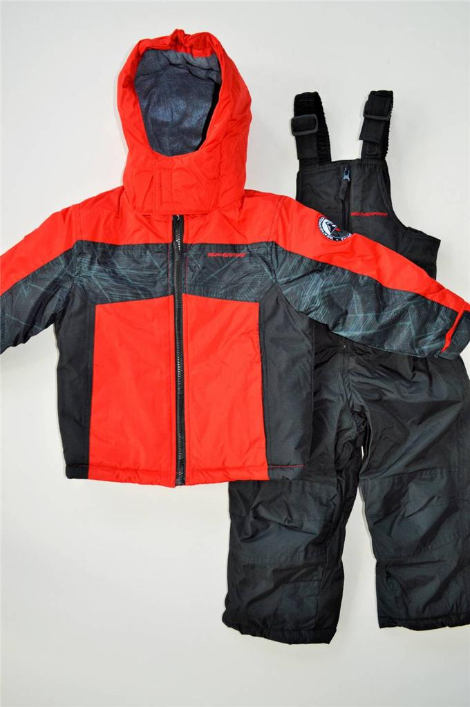 Find great deals on eBay for boys 2t snowsuit. Shop with confidence.