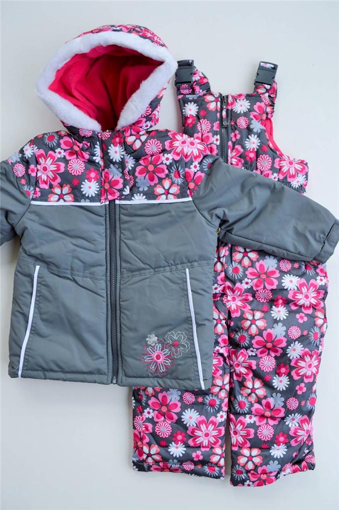 Snowsuits for Kids Cares. Snowsuits for Kids believes every child deserves to experience the feeling of love and warmth and we've made it our mission to assist children in need. We've donated over one thousand children's coats, supported hundreds of winter coat drives across the United States, and we continually provide highly discounted inventory for humanitarian organizations.