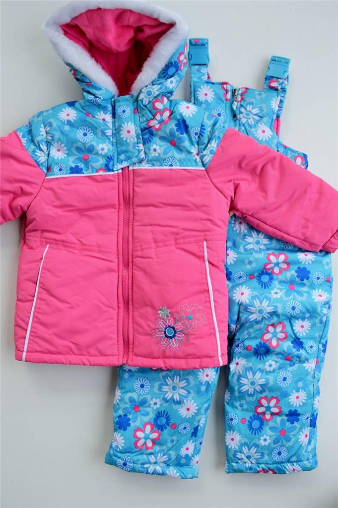 Find Girls Toddler (2T-4T) Coats & Jackets, including Jackets, Parkas & Coats and Pants & Bibs at Lands' End.