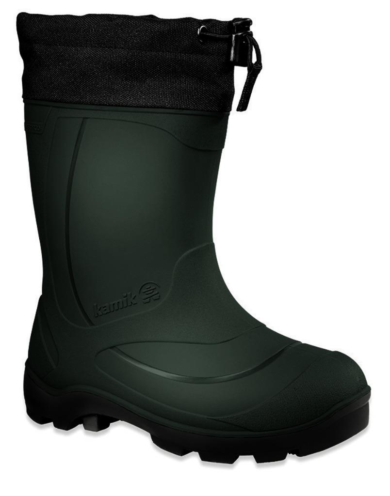 Find the best Men's Bean Boots by sofltappreciate.tk®, 8