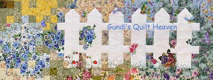 gundis.quilt.heaven