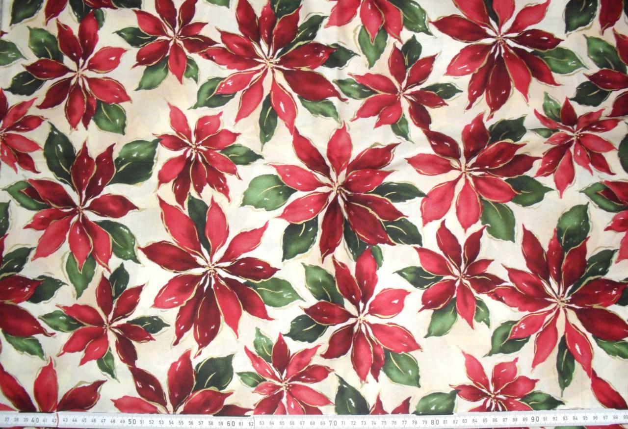patchwork stoff 41 quilt weihnachten christmas. Black Bedroom Furniture Sets. Home Design Ideas