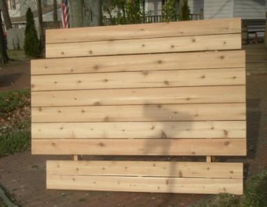 Permalink to free corner shelf woodworking plans