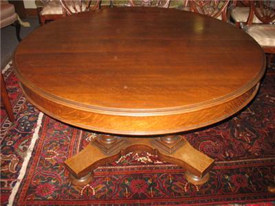 berkey gay jacobean furniture co