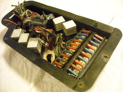 498487465_tp  Sl Fuse Box on old electrical, old breaker, old screw,