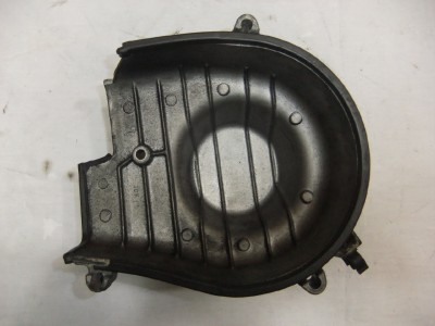 mercedes benz w126 repair manual free download