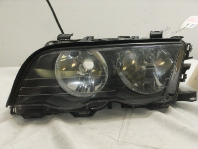 Headlight bmw 323i 325i 328i 330i m3 2000 2001 coupe for 2000 bmw 323i window regulator