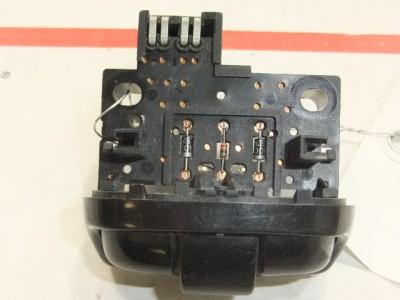 1996 Oldsmobile Cutlass Supreme Power Window Switch Of Cruise Control Switch Oldsmobile Cutlass Supreme 1996 Oem