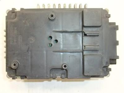 03-04 LINCOLN TOWN CAR LIGHTING CONTROL MODULE LCM 4W1T-13C788-AA
