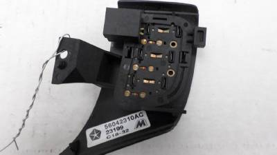 Cruise control switch jeep grand cherokee 1999 2000 for 2000 jeep cherokee power window switch