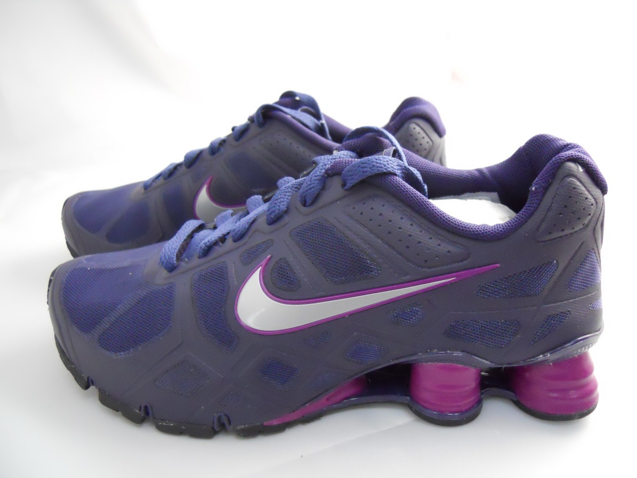 Nike Shox Turbo 2014 New Juniors Nike Shox Turbo 12