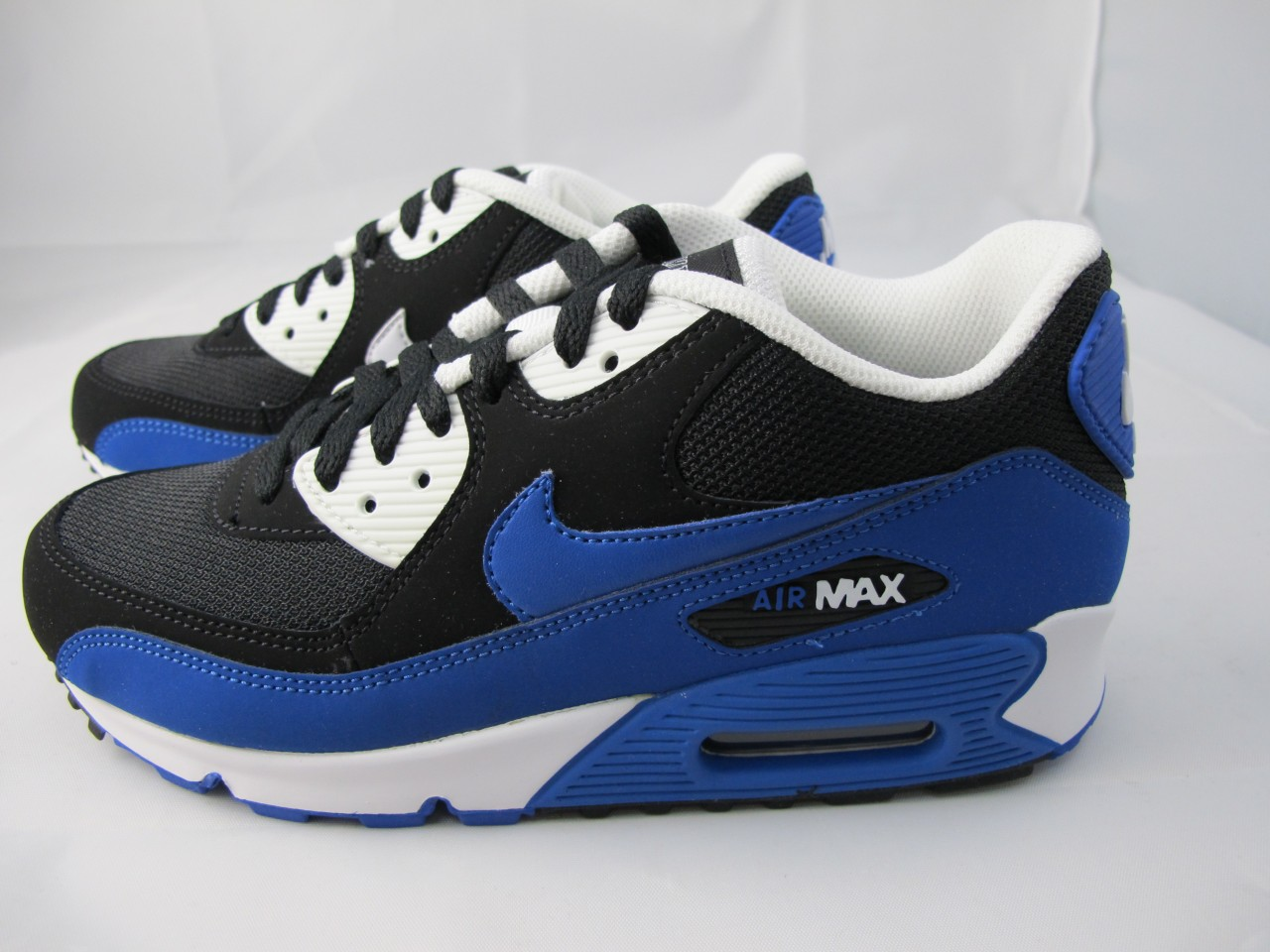 nike air max 90 made in vietnam