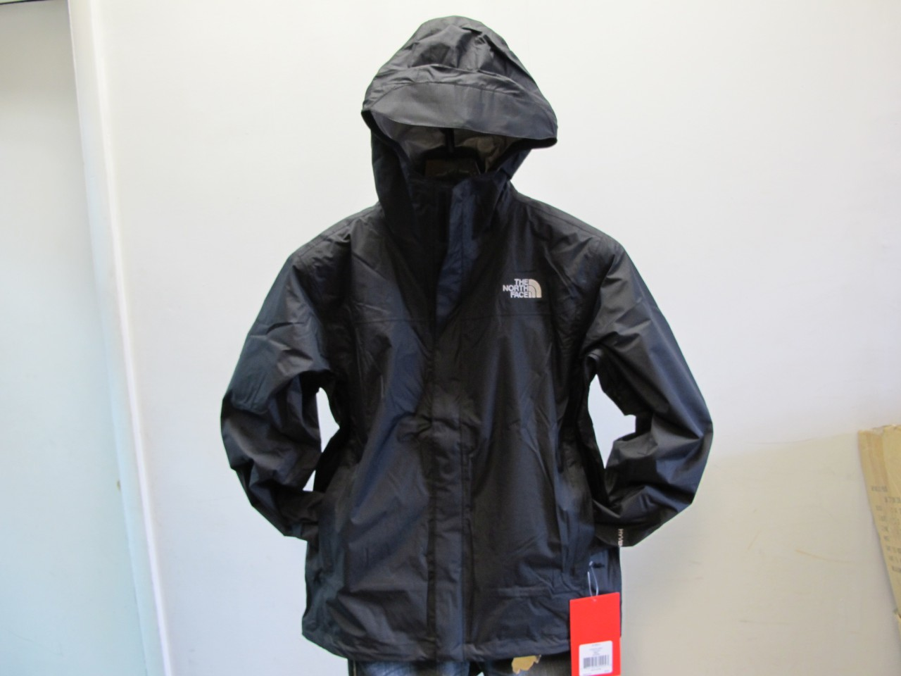 North Face Coat Sale Yaoqk North Face Jakke