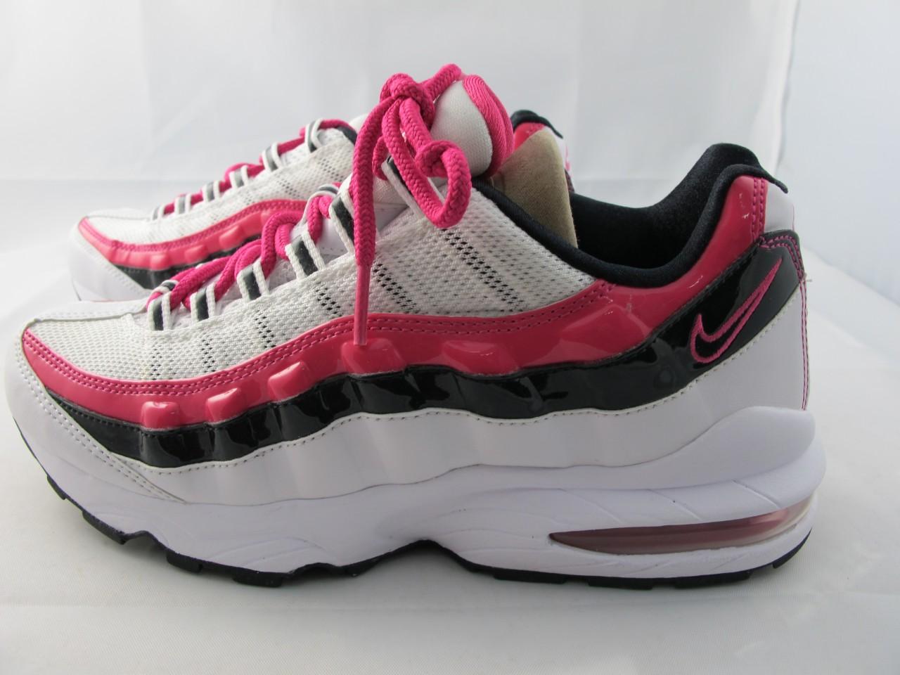Nike Air Max Express Pink