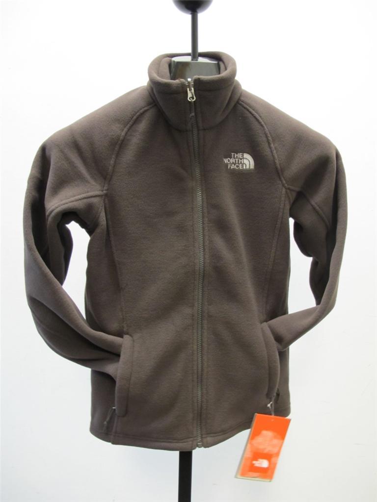 North Face Denali Jacket Womens
