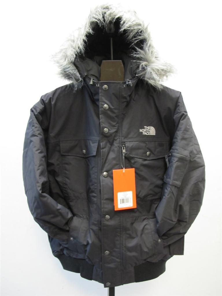 how to make a jacket warmer