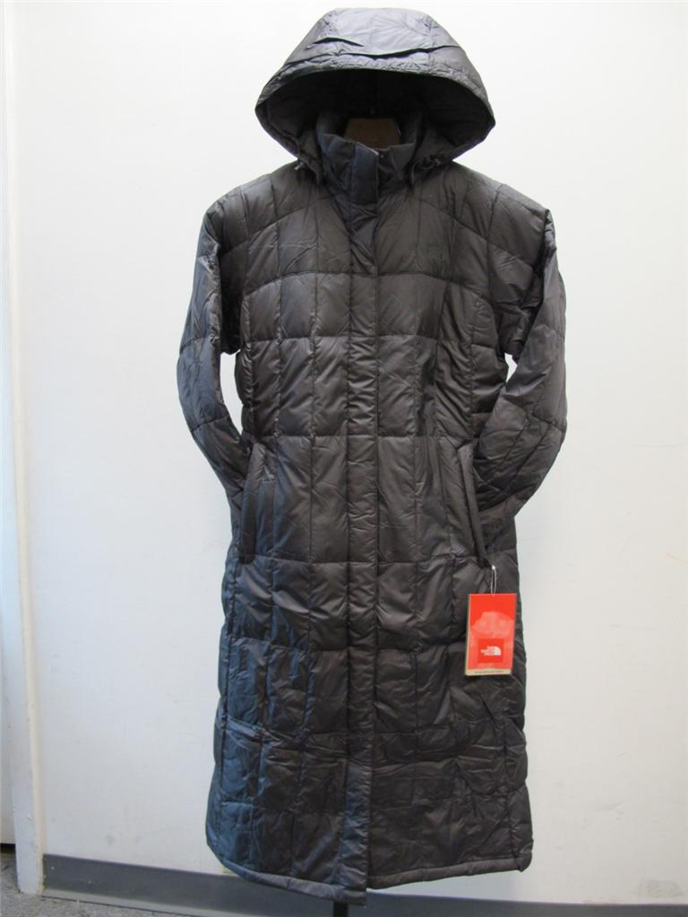 new women 39 s north face triple c jacket graphite grey. Black Bedroom Furniture Sets. Home Design Ideas