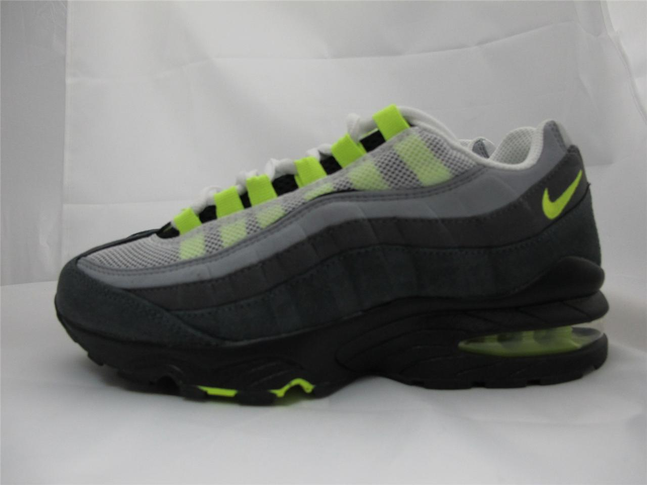 junior air max 95 nike air max excellerate. Black Bedroom Furniture Sets. Home Design Ideas